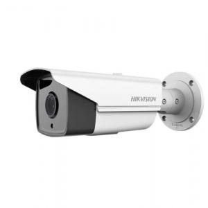 IP видеокамера DS-2CD2T85FWD (2.8-12 mm)