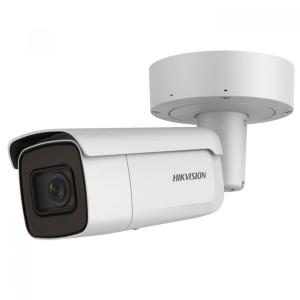 IP видеокамера DS-2CD2655FWD (2.8-12 mm)