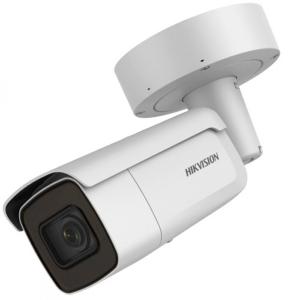 IP видеокамера DS-2CD2T22WD (4-12 mm)