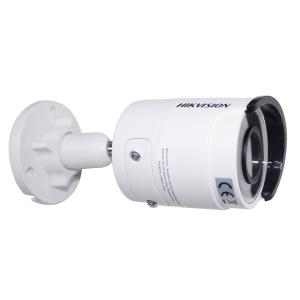 IP видеокамера DS-2CD2055FWD (4 mm)