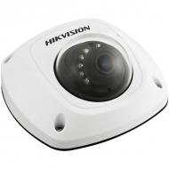 IP видеокамера DS-2CD2542FWD (2.8-6.0 mm)