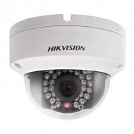 IP видеокамера DS-2CD2742FWD (2.8-12 mm)