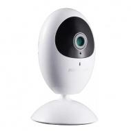 IP видеокамера DS-2CV2U01FD-IW