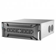 IP видеорегистратор DS-96256NI-I24
