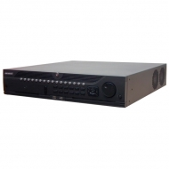 IP видеорегистратор DS-9632NI-I8