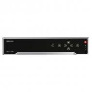 IP видеорегистратор DS-7732NI-I4