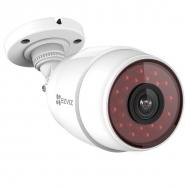 IP видеокамера CS-CV216-A0-31EFR (2.8 mm)