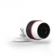 IP видеокамера CS-CV210-A0-52WFR (2.8 mm)