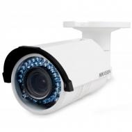 IP видеокамера DS-2CD2622FWD (2.8--12 mm)